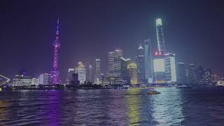 Download Mysteries of China - Trailer Video