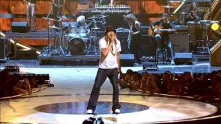 Download KID ROCK with Lynyrd Skynyrd  All Summer Long & Sweet Home Alabama Video