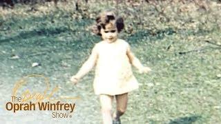 Download The Boy Who Was Raised as a Girl | The Oprah Winfrey Show | Oprah Winfrey Network Video