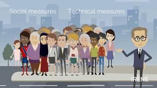 Download IRENE - Second Call JPI Urban Europe project Video