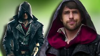 Download REAL LIFE ASSASSIN'S CREED Video