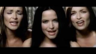 Download The Corrs - Breathless Video