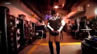Download CM Punk 2014 Career Tribute: ″When You're Young″ Video