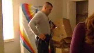 Download House Arrest Part 1 Video