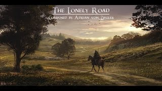 Download Celtic Fantasy Music - The Lonely Road Video