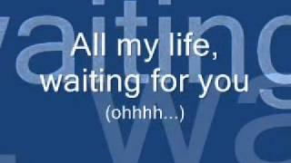 Download Ive been Waiting For You Lyrics Guys Next Door Video