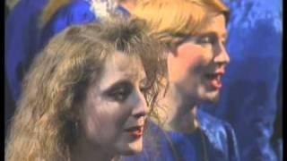 Download Saints Bound for Heaven - BYU Combined Choirs and Orchestra Video
