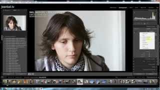 Download Lightroom 4 pour débutants: le module ″développement″ - tutoriel Video