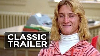 Download Fast Times at Ridgemont High Official Trailer #1 - Eric Stoltz Movie (1982) HD Video