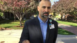 Download Most masks won't protect against wildfire smoke, Boise pulmonologist says Video