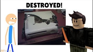 Download Parents Destroys Kids Electronics Compilation #2 Video