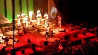 Download Balasevic - Mirka + Ne-volem (Arena Zagreb 18.12.2010) Video