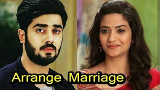 Download 25 Television Couples who had an Arranged Marriage Video