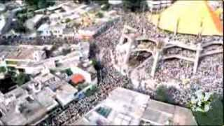 Download TEMPLO MAS GRANDE DEL MUNDO Video