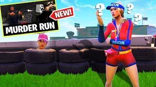 Download NEW HIDE AND SEEK IN FORTNITE!! (Playground LTM) | Fortnite Battle Royale Video