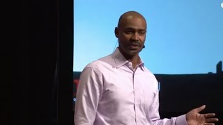 Download The skill of self confidence | Dr. Ivan Joseph | TEDxRyersonU Video
