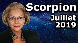 Download Horoscope Scorpion Juillet 2019 Video