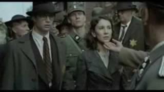 Download El Ultimo Tren a Auschwitz - Trailer Video