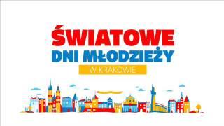 Download Msza posłania 31-07-2016 ŚDM Brzegi - ″Oto są baranki młode″ w wykonaniu chóru Video