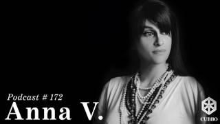 Download CUBBO podcast #172 Anna V. Video