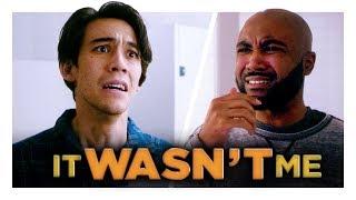 Download I Swear I Didn't Wreck the Bathroom Video