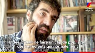 Download Le monde est à Romain Gavras dans cette interview XXL Video