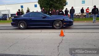 Download Small tire cash days 2017 Video