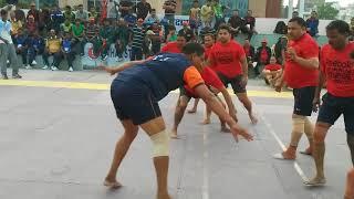 Download IVRI Sports Games Patna Video
