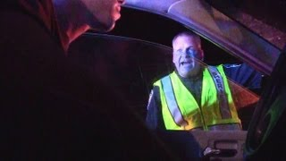 Download 4th of July DUI Checkpoint - Drug Dogs, Searched without Consent, while Innocent Video