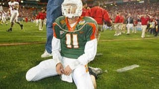 Download Ohio State vs Miami 2002 National Championship Game Video