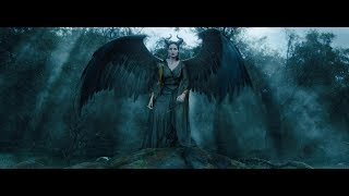Download Disney's Maleficent - Official Trailer 3 Video
