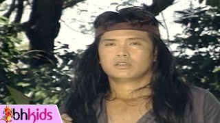 Download Chàng Đốn Củi Và Con Tinh | Cổ Tích Việt Nam [Full HD] Video