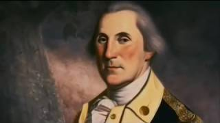 Download The American Revolution: Documentary (1 of 2) Video