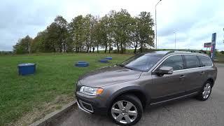 Download Очередные авто едут в Украину. (+38067.463.7464 Николай Тарануха) Video