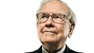 Download Warren Buffett - The World's Greatest Money Maker Video