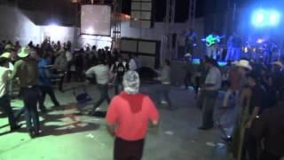 Download PELEA EN BAILE DE JASSOS Video