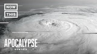 Download Will the World End Because of Climate Change? | Apocalypse NowThis Video