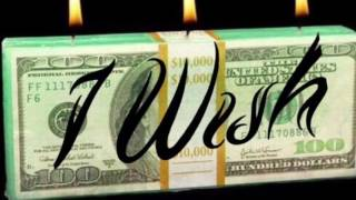 Download $0$A Drumm - I Wish (prod. By @1YungMurk) Video