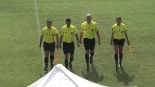 Download Development Academy U-16/17 Playoffs: FC Dallas vs. Crew SC Academy Video
