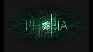 Download Progressive House / Minimal / Techno ( PHOBIA MIX 2014 ) Video