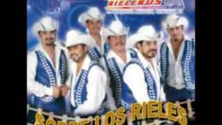 Download Los Rieleros Del Norte - El Columpio Video