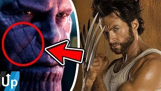 Download Thanos: What Marvel is Keeping From You Video