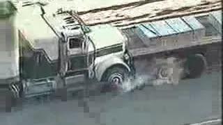 Download Rescue 911 - ″Runaway Truck″ Video