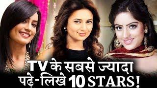 BIGG BOSS 13 Contestant LIST : Popular Celebrities to be