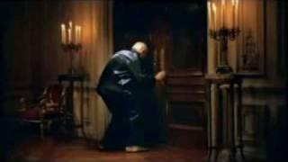 Download Profeti - Rubacuori Video