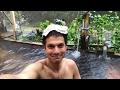 Download A Secret Onsen in Hakuba (Nagano, Japan) Video