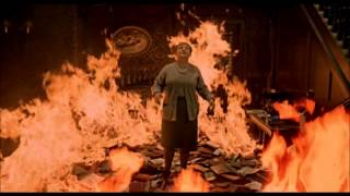 Download Fahrenheit 451 Trailer Video