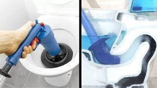 Download 7 NEW AMAZING THINGS FOR HOME EVERYONE SHOULD HAVE Video