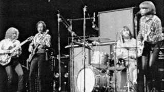 Download Creedence Clearwater Revival: Lodi Video