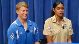 Download UCLA Bruin Talk February 2013 (1) Video